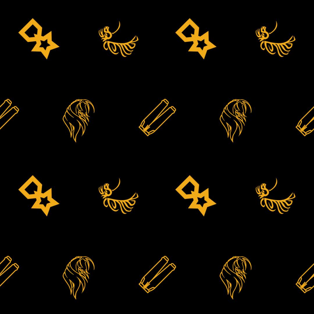 Yellow,                Text,                Font,                Pattern,                Design,                Computer,                Wallpaper,                Line,                Symbol,                Pollinator,                Graphics,                Award,                Lines,                 Free Image