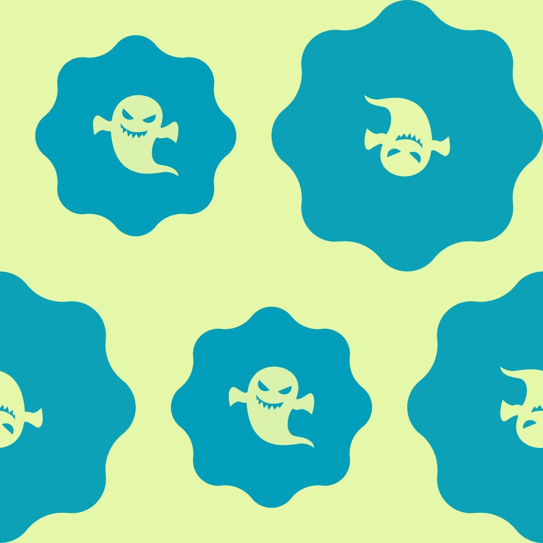 Blue,                Design,                Pattern,                Line,                Area,                Organism,                Flower,                Graphics,                Font,                IconPattern,                PatternBackground,                White,                Aqua,                 Free Image