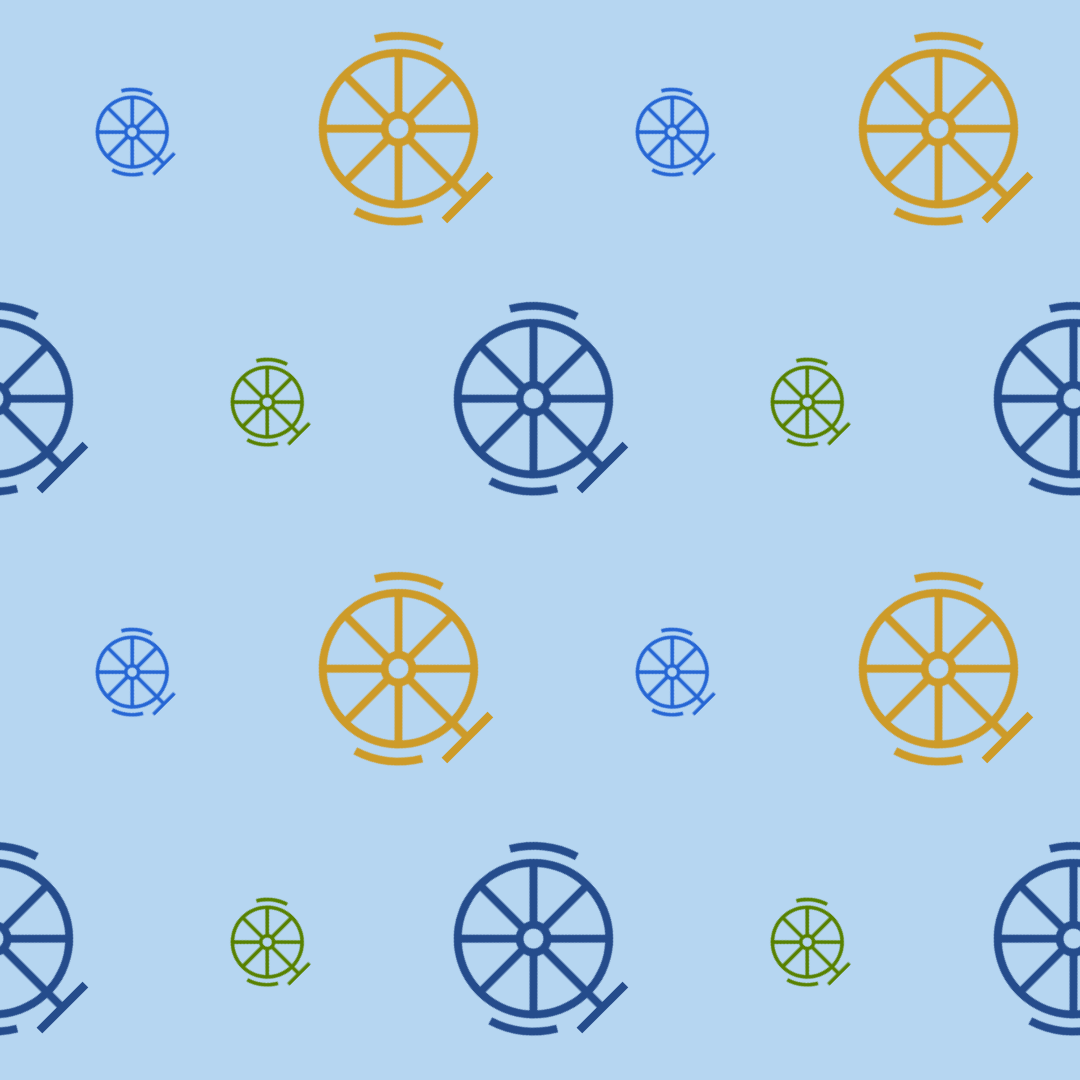 Line,                Product,                Font,                Circle,                Area,                Icon,                Diagram,                Pattern,                Symmetry,                Mouse,                Pet,                Shop,                Animals,                 Free Image