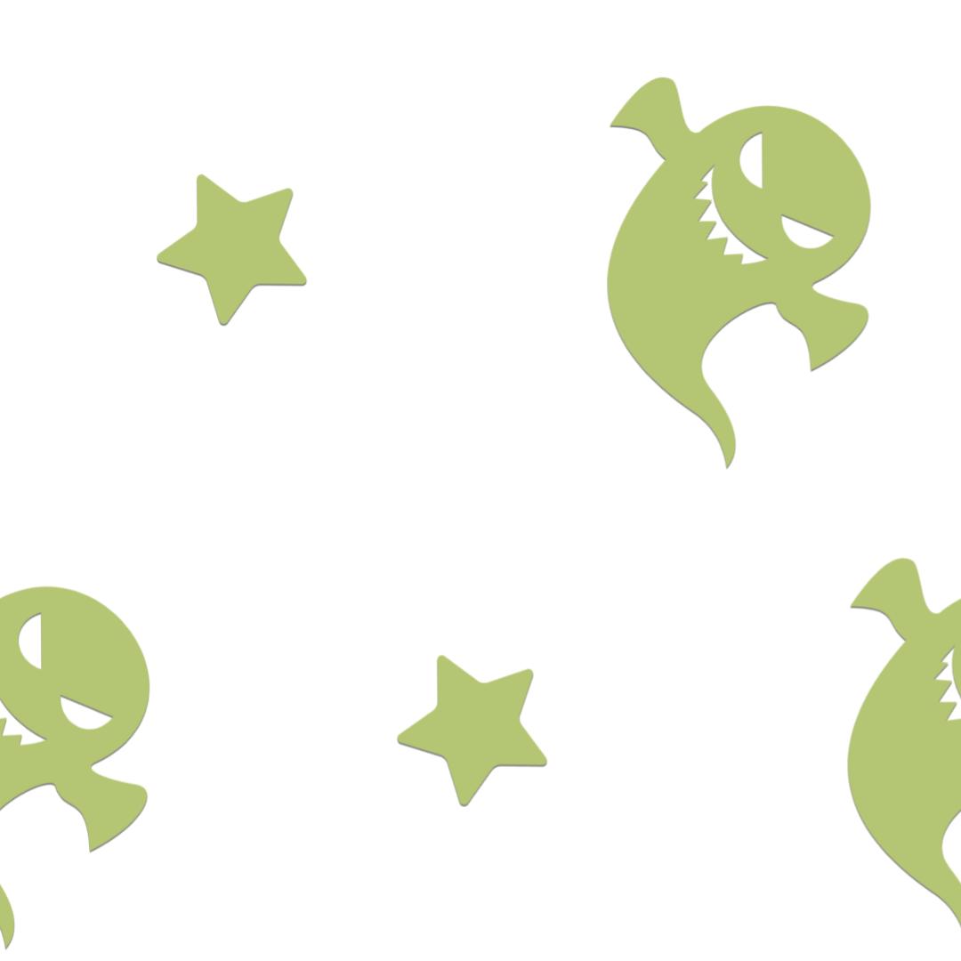 Green,                Leaf,                Flora,                Produce,                Plant,                Design,                Tree,                Organism,                Font,                Graphics,                IconPattern,                PatternBackground,                White,                 Free Image