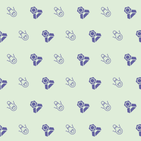 Pattern Design - #IconPattern #PatternBackground #cloth #Tools #champions #games #and