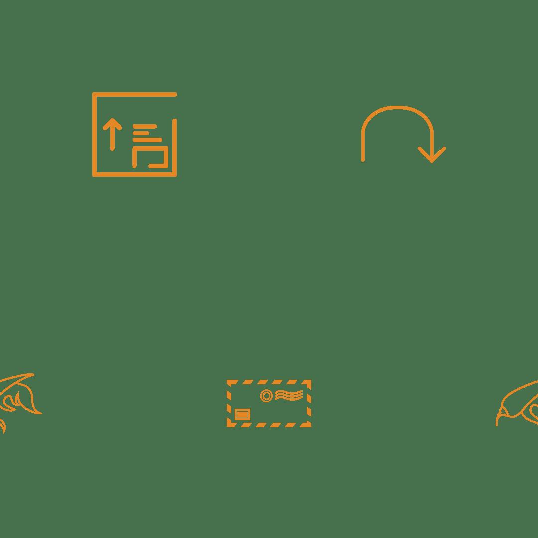 Text,                Yellow,                Orange,                Font,                Logo,                Line,                Product,                Area,                Diagram,                Pack,                Sign,                Envelope,                Vegetarian,                 Free Image
