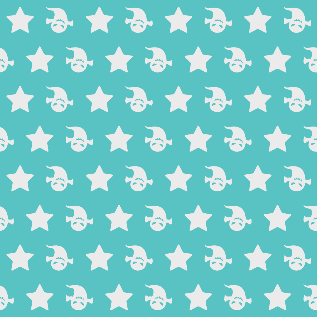 Blue,                Aqua,                Turquoise,                Pattern,                Teal,                Azure,                Design,                Sky,                Line,                IconPattern,                PatternBackground,                White,                 Free Image