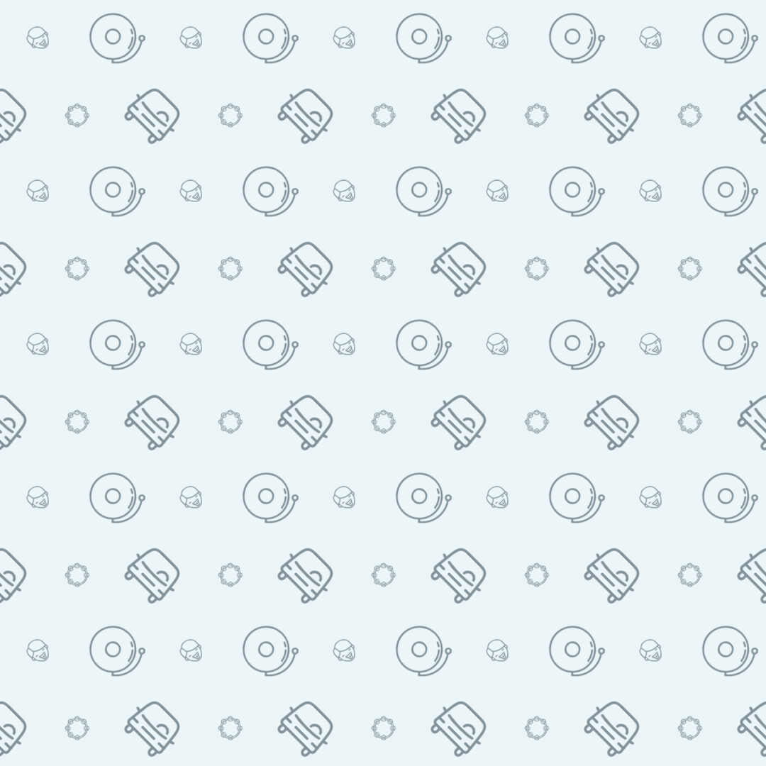 White,                Text,                Pattern,                Font,                Line,                Design,                Product,                Circle,                Icon,                Angle,                Percussion,                Security,                Orchestra,                 Free Image