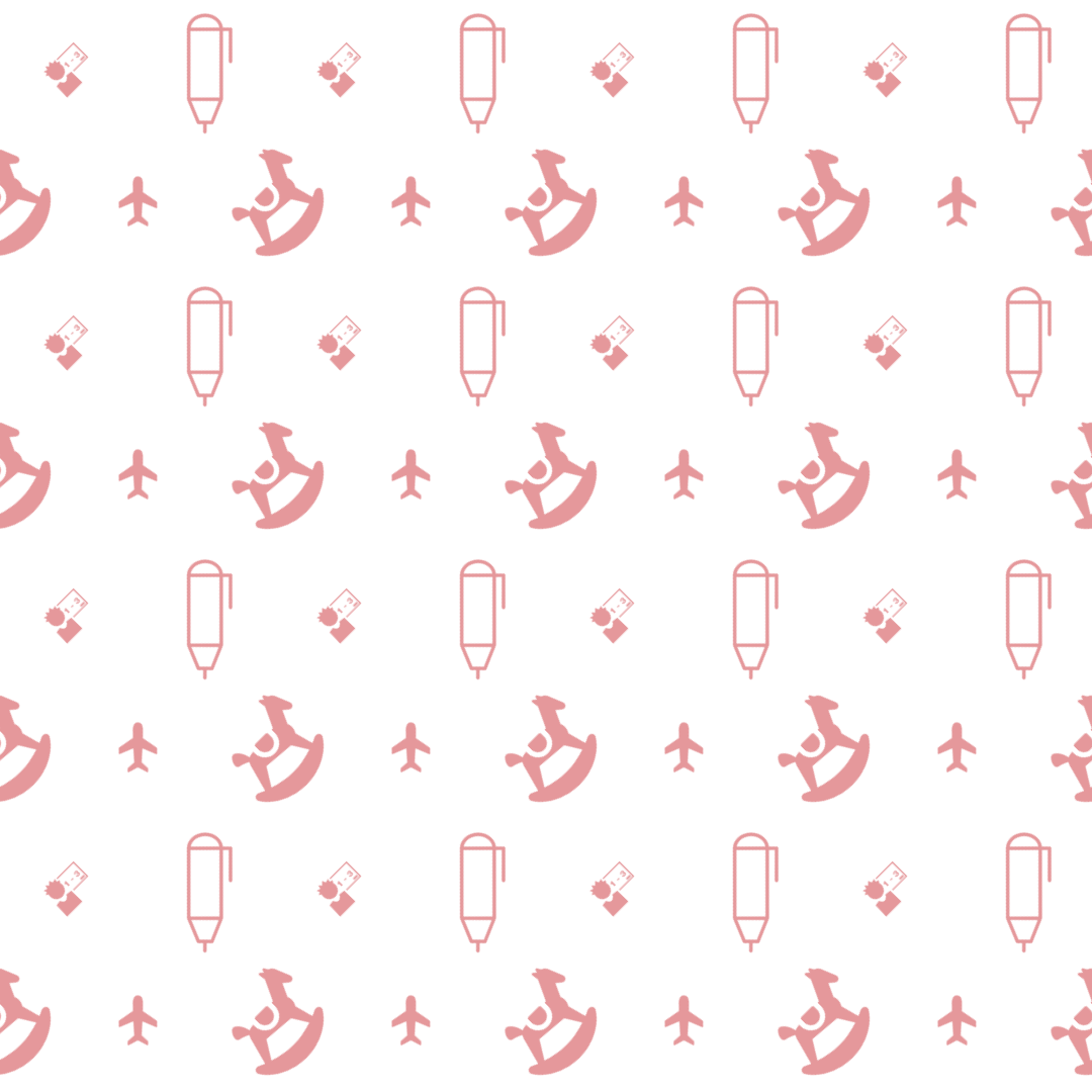 Pink,                Pattern,                Flower,                Design,                Line,                Textile,                Area,                Flowering,                Plant,                Product,                Font,                Swirly,                Material,                 Free Image