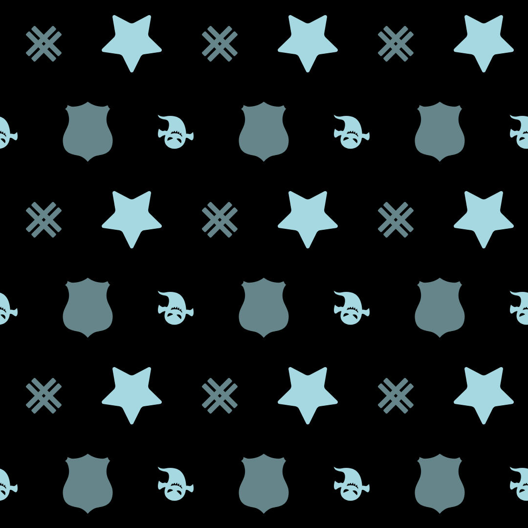 Pattern,                Design,                Star,                Black,                And,                White,                Symmetry,                Font,                Computer,                Wallpaper,                Symbol,                IconPattern,                PatternBackground,                 Free Image