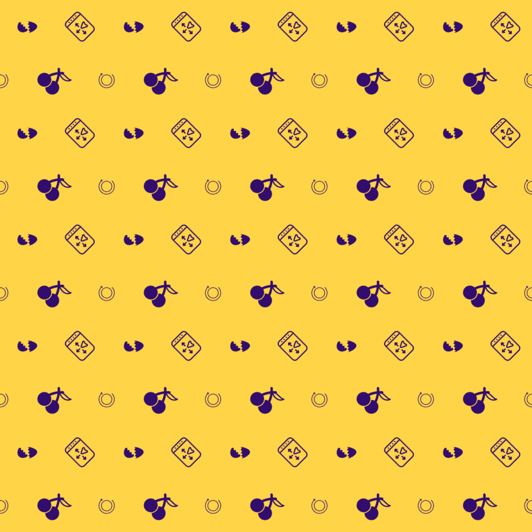Yellow,                Text,                Pattern,                Font,                Design,                Line,                Icon,                Drink,                Arrows,                Orientation,                Positional,                Religion,                Technology,                 Free Image