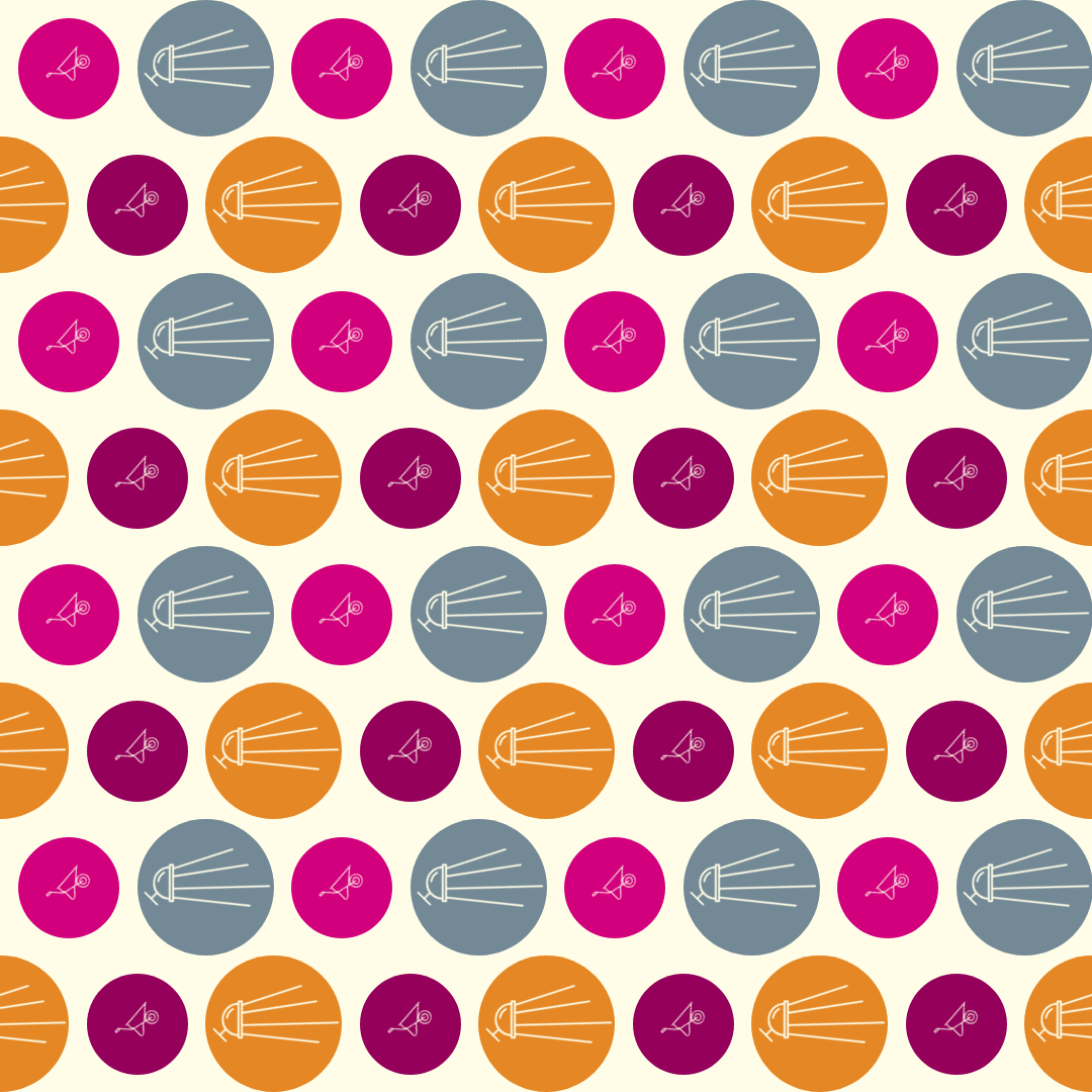 Purple,                Orange,                Pattern,                Design,                Line,                Area,                Font,                Circle,                Clip,                Art,                Magenta,                Stage,                Shape,                 Free Image