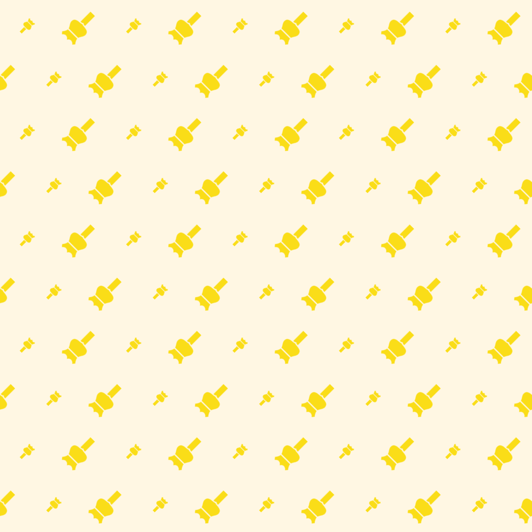 Yellow,                Text,                Pattern,                Line,                Design,                Font,                Area,                Angle,                Signal,                Pole,                Sign,                Signals,                Traffic,                 Free Image
