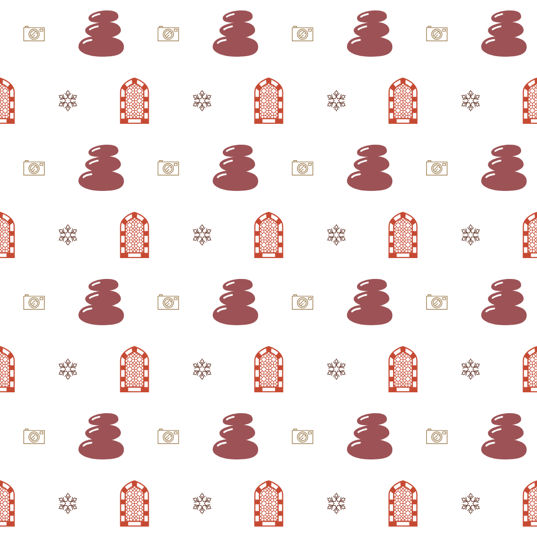 Red,                Pattern,                Design,                Font,                Line,                Islam,                Ornament,                Snowy,                Snow,                Camera,                Winter,                Mosque,                Snowing,                 Free Image