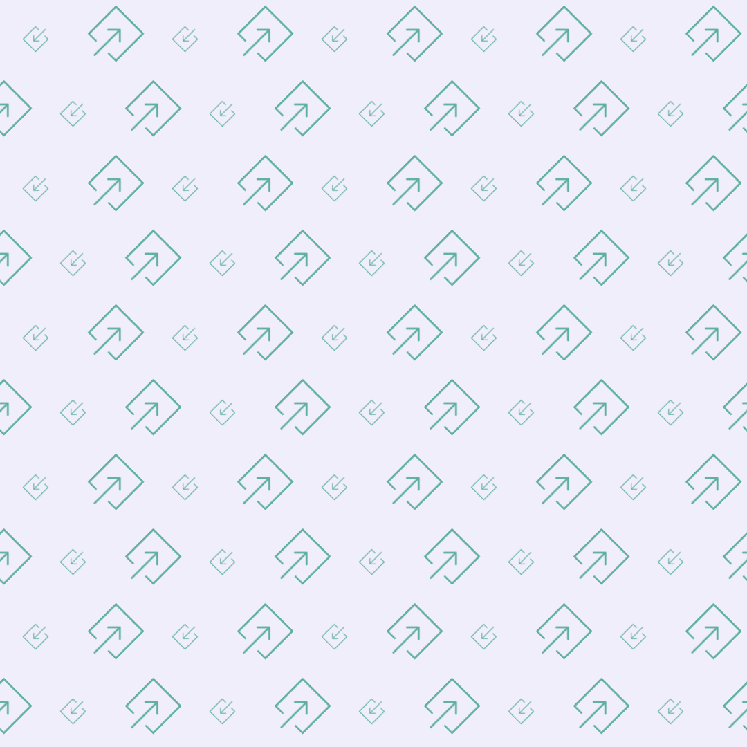 Pattern,                Design,                Line,                Font,                Product,                Angle,                Arrow,                Inbox,                Arrows,                Inboxes,                Down,                Downloading,                Downloads,                 Free Image