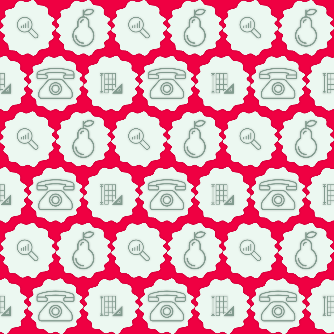 Pink,                White,                Red,                Pattern,                Flower,                Text,                Design,                Line,                Petal,                Circle,                Call,                Shapes,                Fruit,                 Free Image