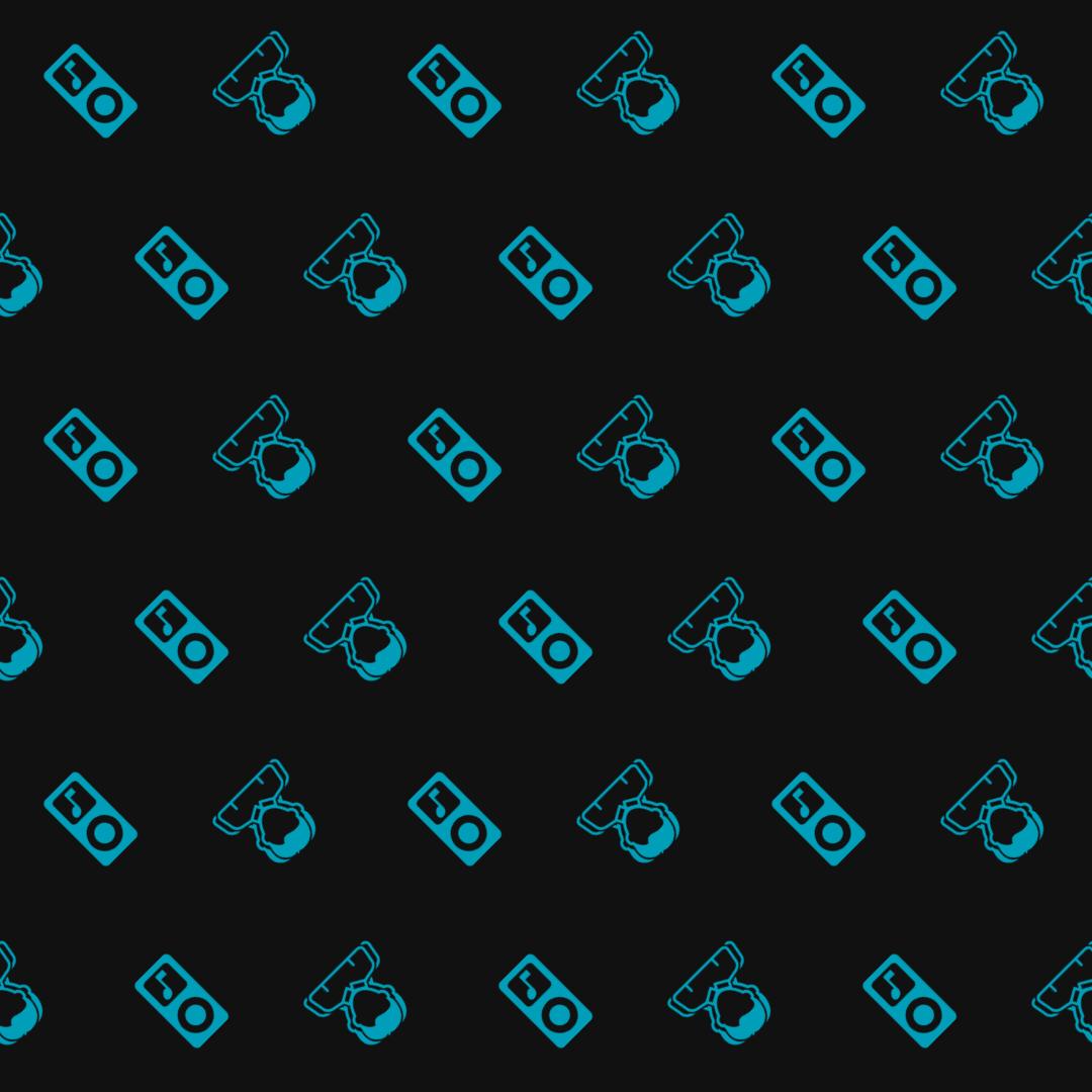 Blue,                Green,                Text,                Aqua,                Font,                Turquoise,                Teal,                Pattern,                Azure,                Line,                Man,                Men,                Ipod,                 Free Image