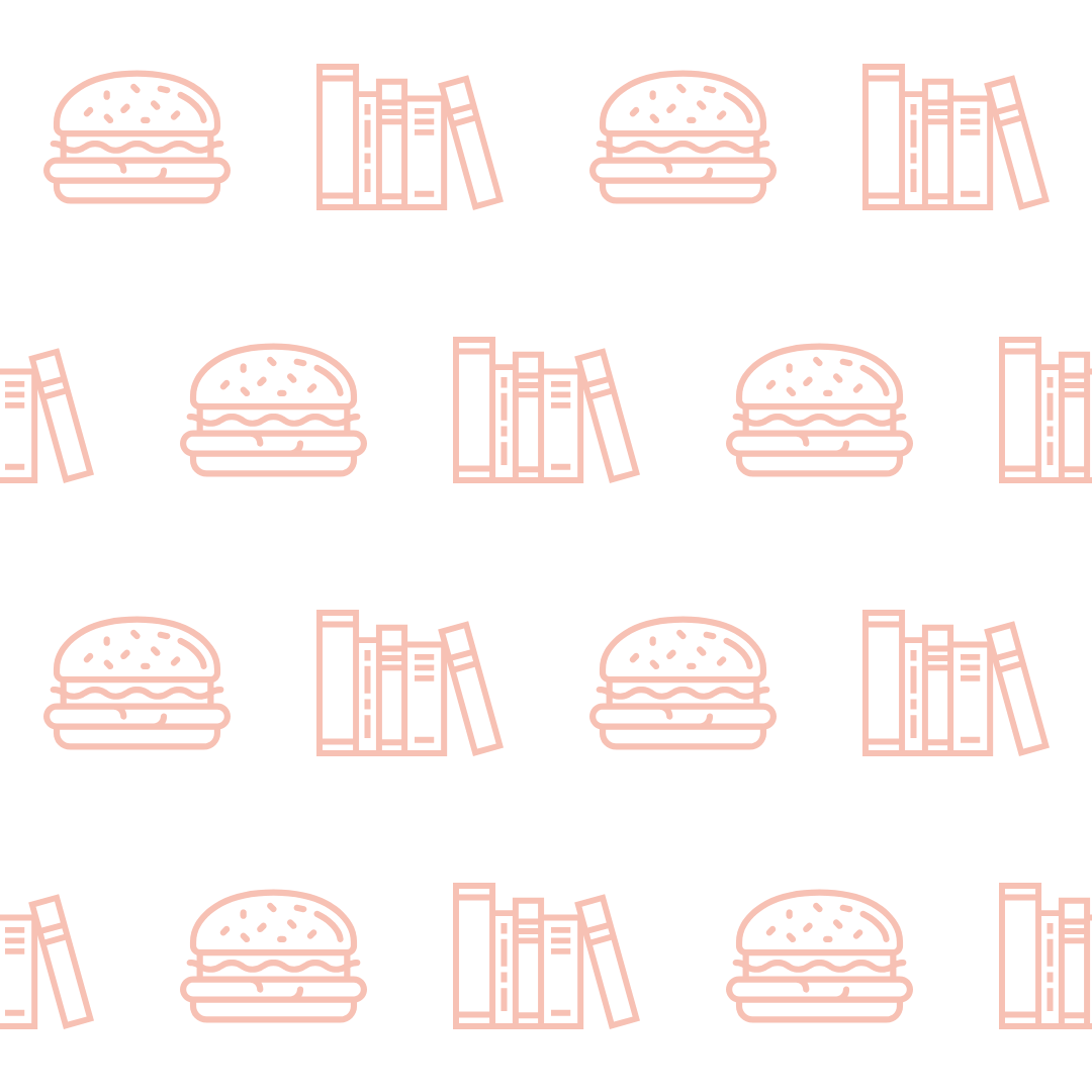 White,                Text,                Pink,                Font,                Product,                Pattern,                Design,                Line,                Area,                Angle,                Meat,                Reading,                Fast,                 Free Image