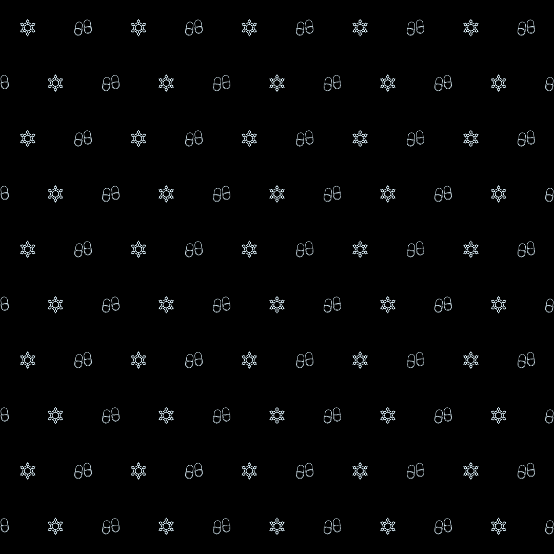 Black,                Text,                Font,                Pattern,                Line,                Design,                Computer,                Wallpaper,                Screenshot,                Angle,                Two,                Fashion,                Snow,                 Free Image