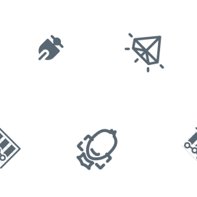 Pattern Design - #IconPattern #PatternBackground #interface #chart #transportation #vehicle #transport #accesory #jewelry