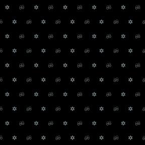 Pattern Design - #IconPattern #PatternBackground #two #fashion #snow #snowy #shoes