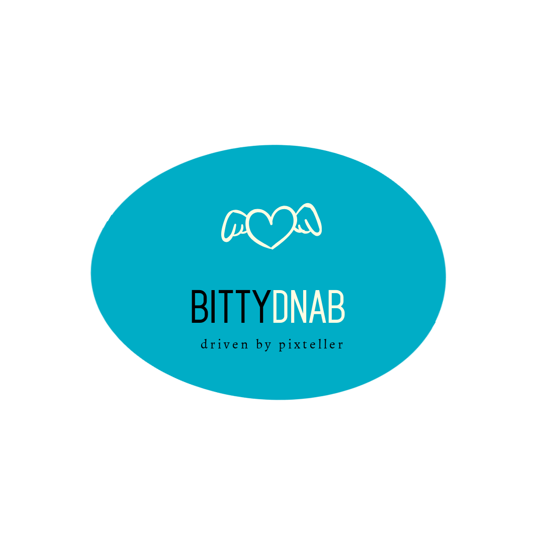 Aqua,                Text,                Logo,                Product,                Font,                Brand,                Graphics,                Label,                Turquoise,                Shapes,                Round,                Fly,                Passion,                 Free Image