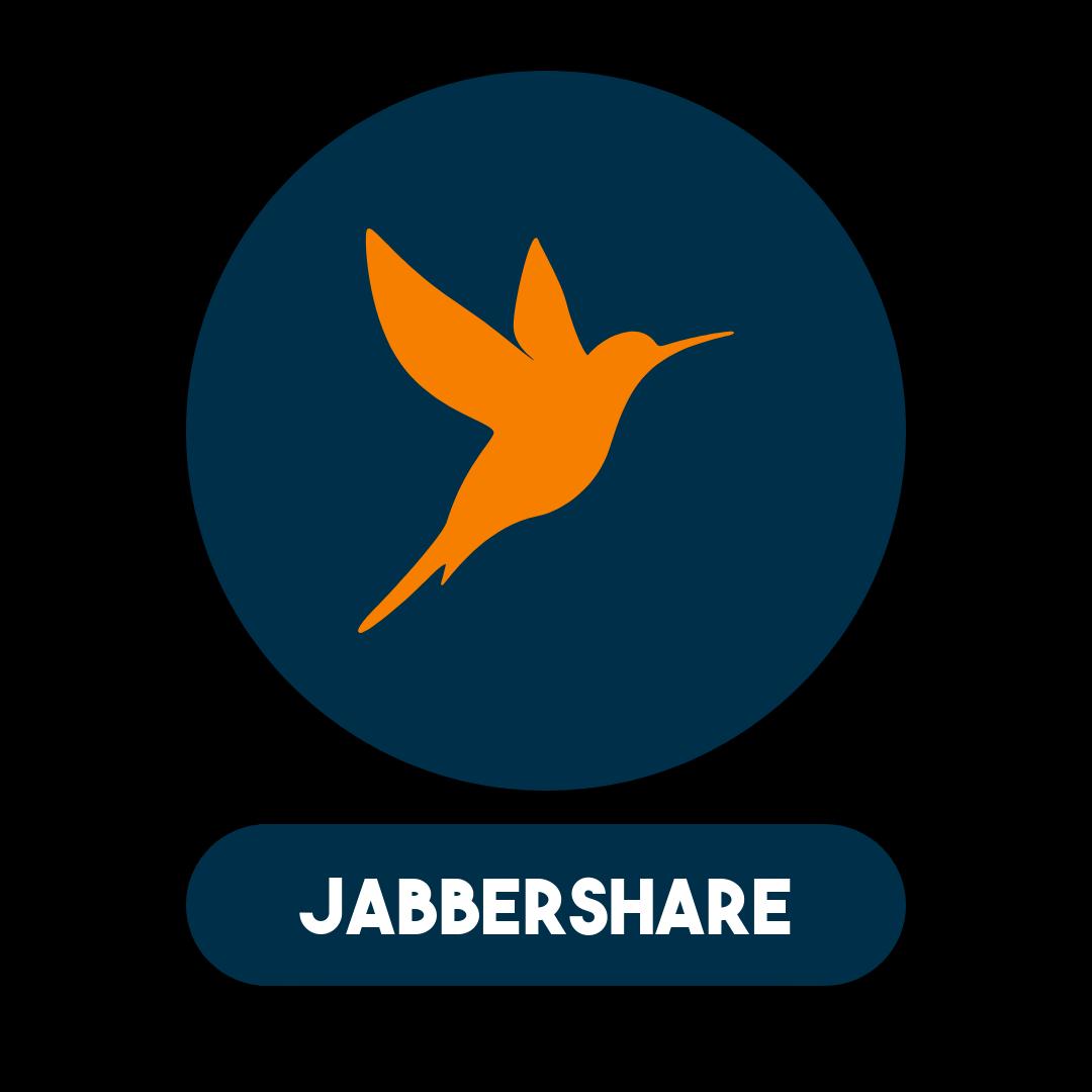 Logo Design - #Branding #Logo #top Design  Template