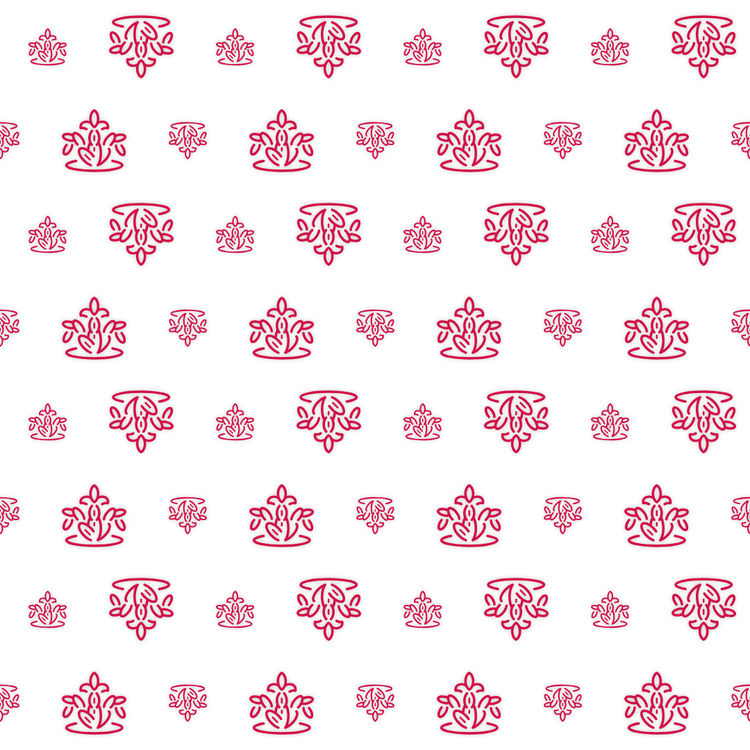 Pink,                Pattern,                Heart,                Design,                Line,                Textile,                Area,                Font,                Wrapping,                Paper,                Flowerpot,                Plant,                Desert,                 Free Image
