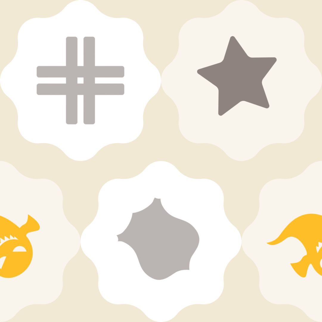 Yellow,                Pattern,                Design,                Line,                Symmetry,                Font,                Angle,                IconPattern,                PatternBackground,                White,                 Free Image