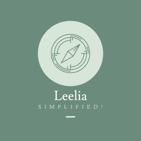 Logo Design - #Branding #Logo #minus #circular #shape #interface #horizontal #compass #line