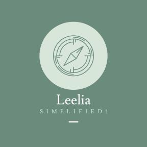 Logo Design - #Branding #Logo #minus #circular #shape #interface #horizontal #compass #line