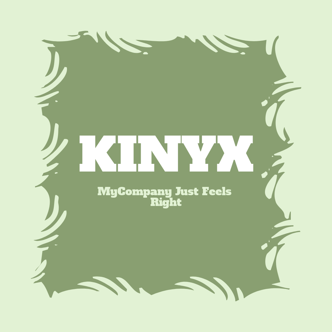 Green,                Text,                Font,                Logo,                Graphic,                Design,                Graphics,                Brand,                Tree,                Illustration,                Ovals,                Fancy,                Jagged,                 Free Image