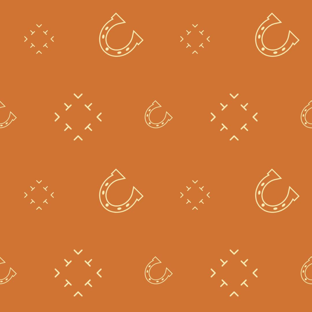 Orange,                Pattern,                Text,                Font,                Design,                Line,                Circle,                Computer,                Wallpaper,                Angle,                Peach,                Tools,                Paw,                 Free Image