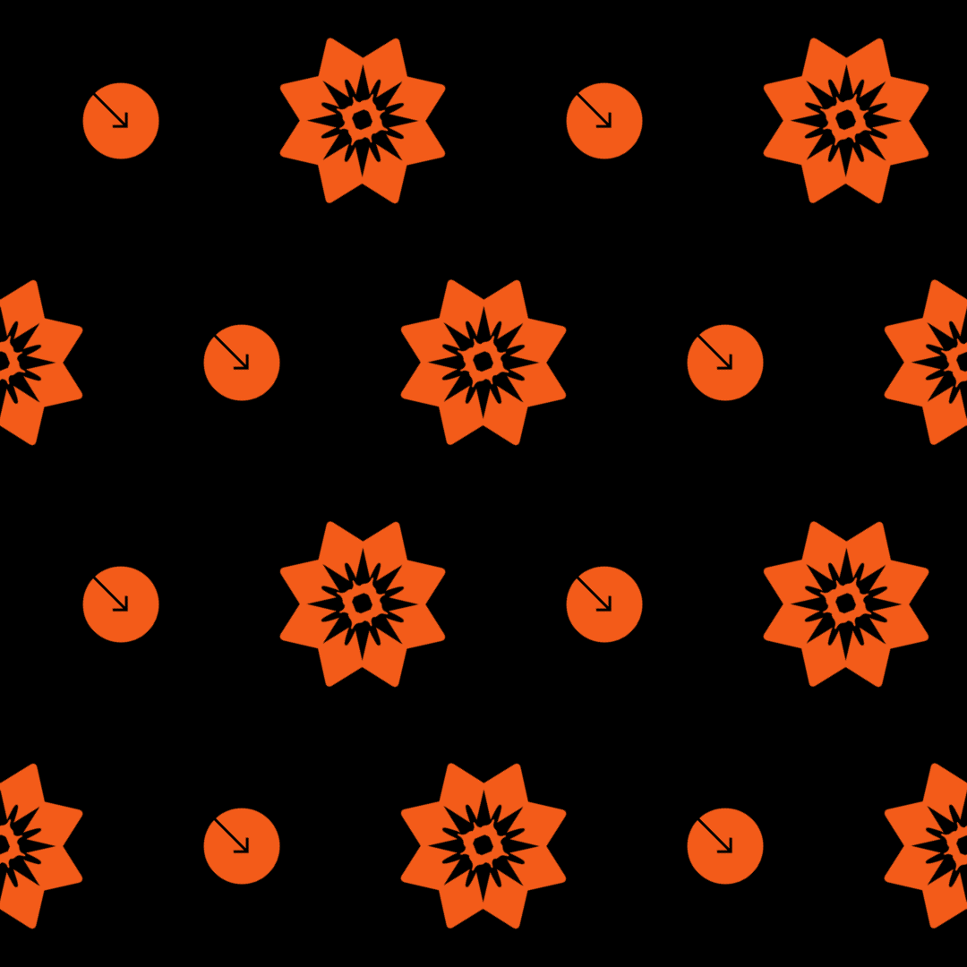 Orange,                Flower,                Pattern,                Design,                Petal,                Font,                Computer,                Wallpaper,                Symmetry,                Graphics,                Arrows,                Arrow,                Down,                 Free Image