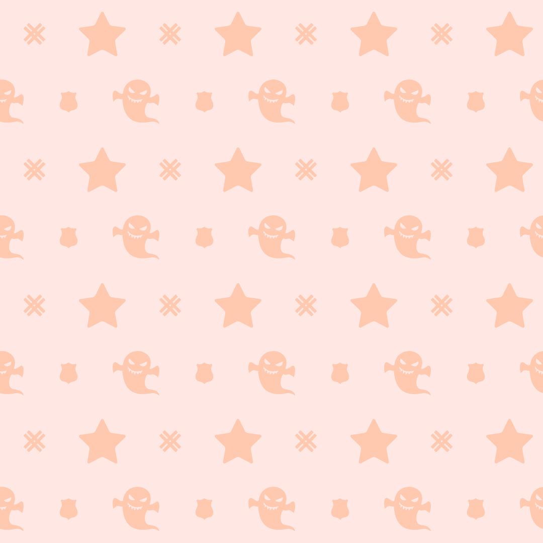 Orange,                Pattern,                Design,                Line,                Peach,                Wallpaper,                Angle,                IconPattern,                PatternBackground,                White,                 Free Image