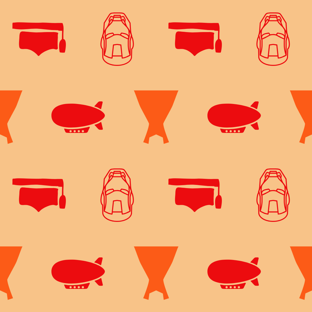Red,                Orange,                Text,                Font,                Pattern,                Design,                Line,                Area,                Angle,                Graphics,                Dress,                Zeppelin,                Student,                 Free Image