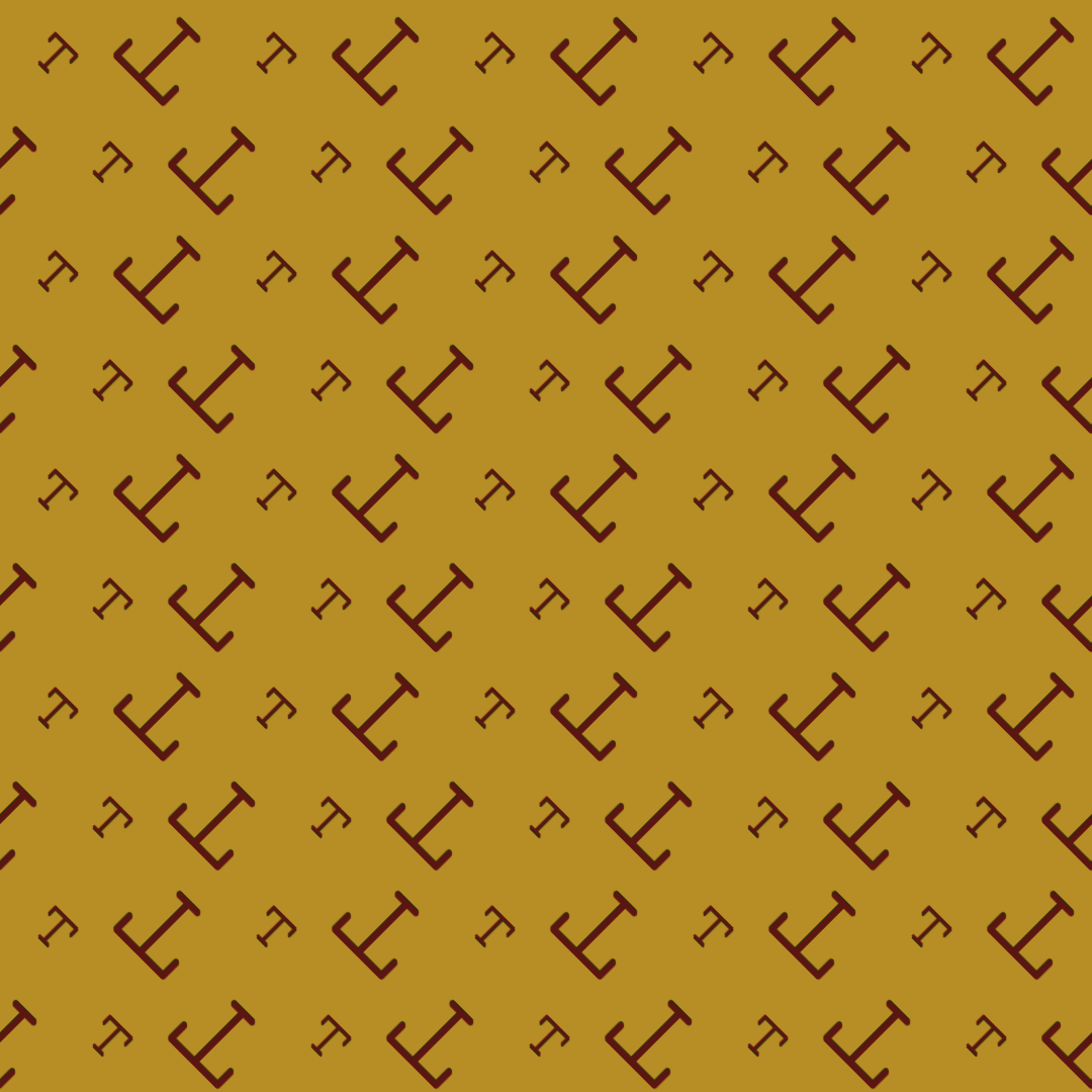 Yellow,                Text,                Font,                Pattern,                Line,                Design,                Angle,                Computer,                Wallpaper,                Symmetry,                Letter,                Format,                Texts,                 Free Image