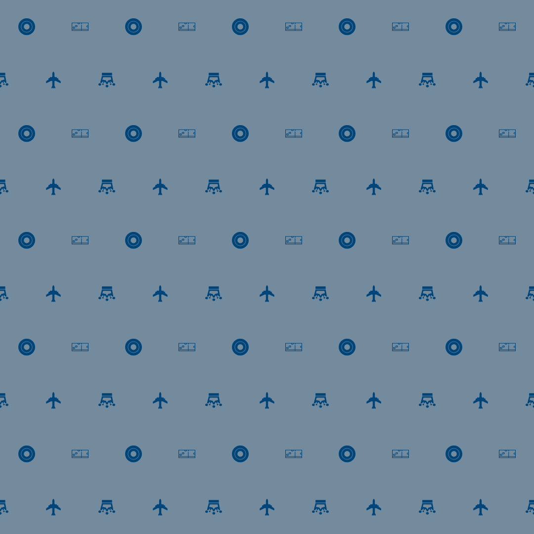 Blue,                Text,                Azure,                Pattern,                Font,                Aqua,                Sky,                Line,                Design,                Computer,                Wallpaper,                Dart,                Shapes,                 Free Image