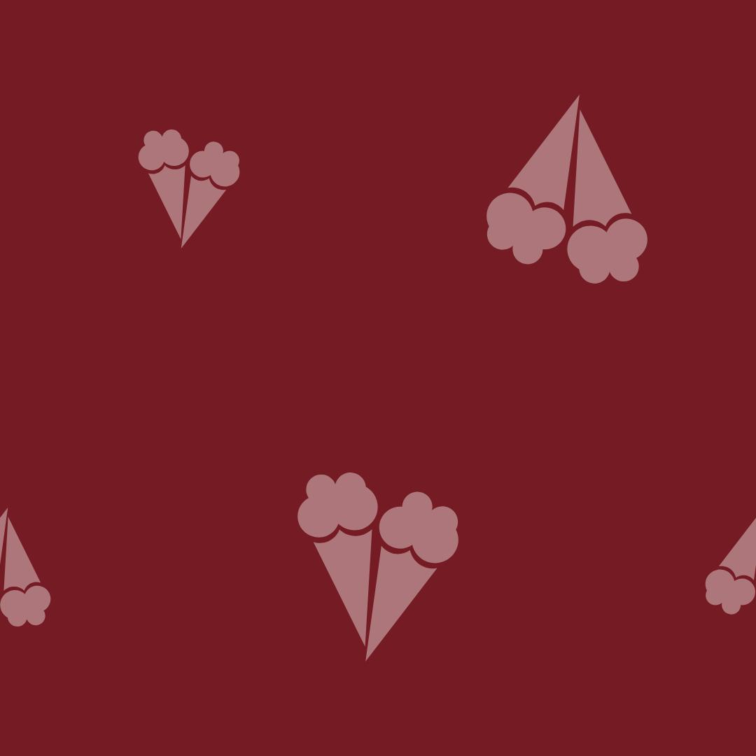 Red,                Heart,                Design,                Font,                Pattern,                Computer,                Wallpaper,                Love,                Angle,                Petal,                Food,                Summer,                Dessert,                 Free Image