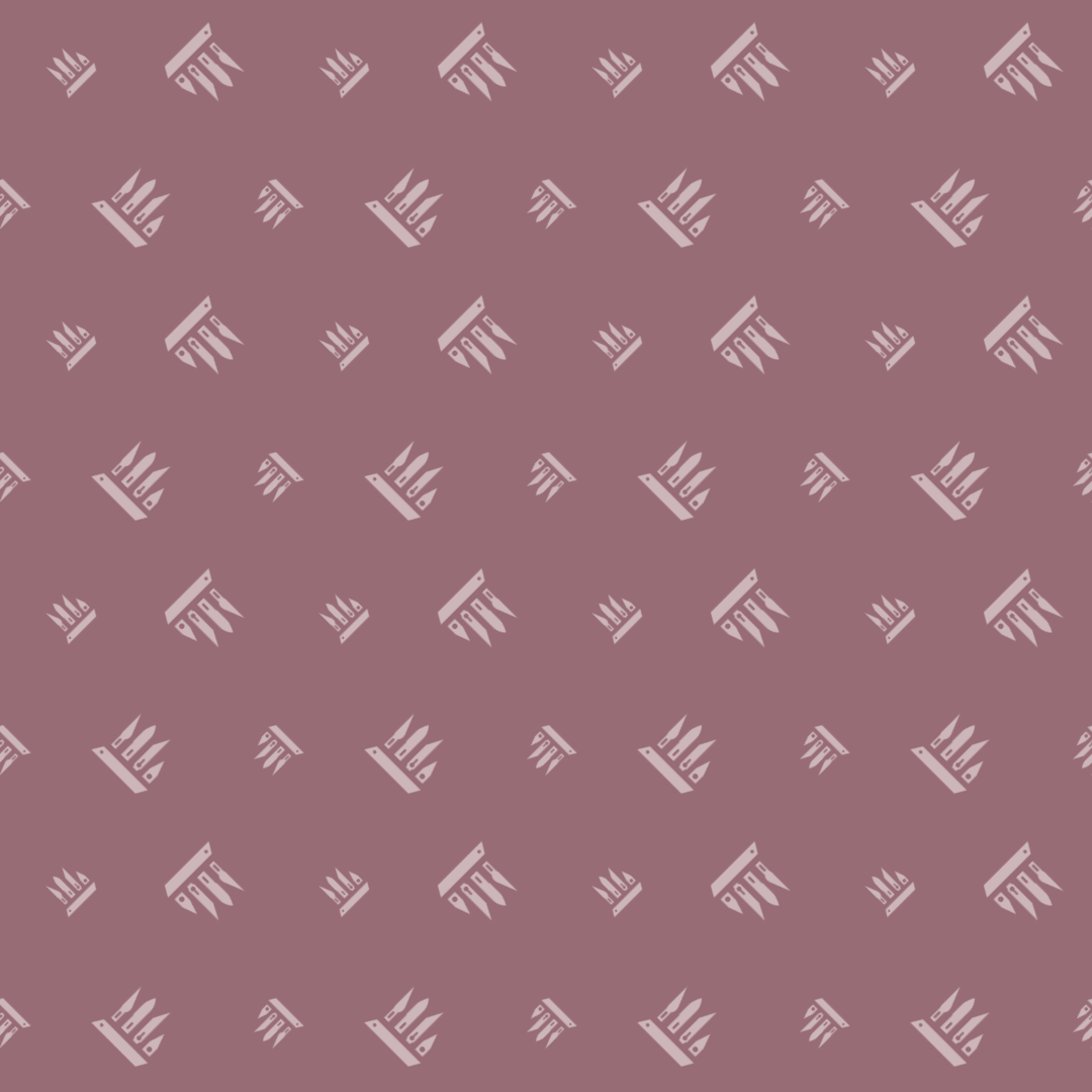 Red,                Pattern,                Font,                Design,                Line,                Angle,                Computer,                Wallpaper,                Square,                Tips,                Utensils,                Blades,                And,                 Free Image