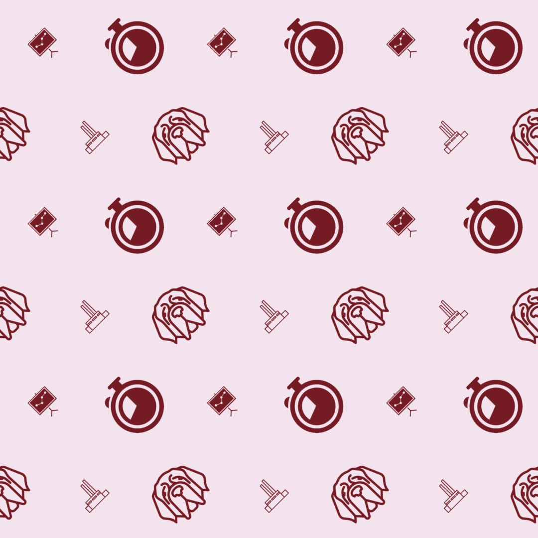 Red,                Pattern,                Text,                Font,                Design,                Circle,                Line,                Product,                Work,                Watch,                Animal,                Chart,                Time,                 Free Image