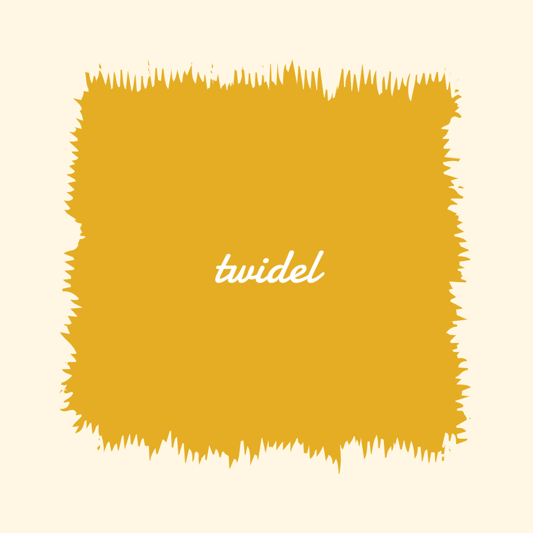 Yellow,                Text,                Font,                Line,                Graphics,                Pattern,                Logo,                Grass,                Brand,                Computer,                Wallpaper,                Ovals,                Wavy,                 Free Image