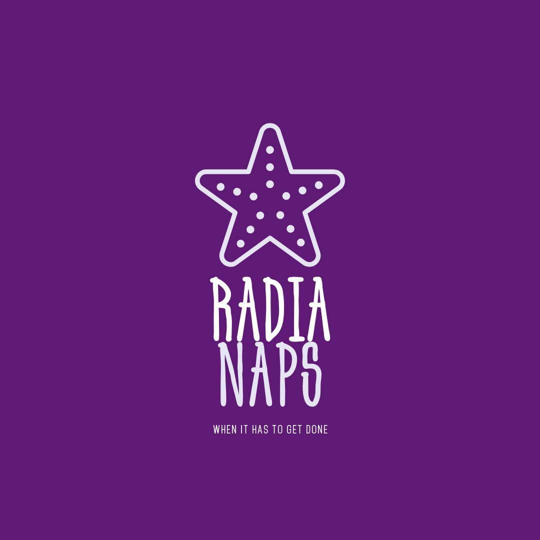 Purple,                Violet,                Text,                Pink,                Logo,                Font,                Product,                Magenta,                Line,                Graphic,                Design,                Sea,                Animal,                 Free Image