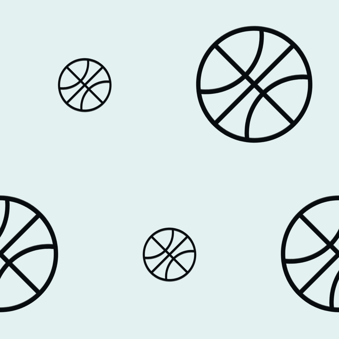 Bicycle,                Wheel,                Rim,                Spoke,                Black,                And,                White,                Circle,                Font,                Line,                Automotive,                Design,                Area,                 Free Image