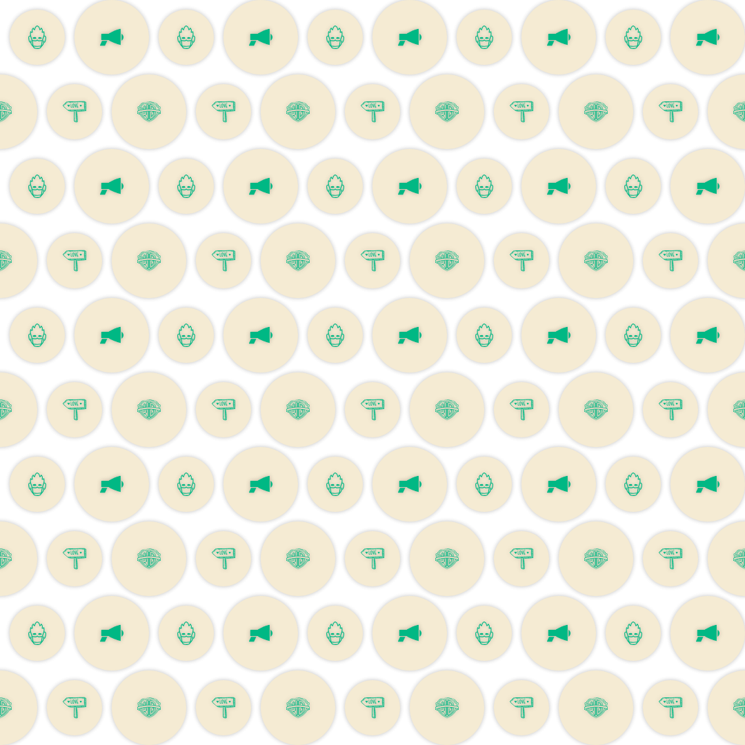 Green,                Text,                Pattern,                Circle,                Font,                Design,                Line,                Product,                Symmetry,                Clip,                Art,                Poster,                Work,                 Free Image
