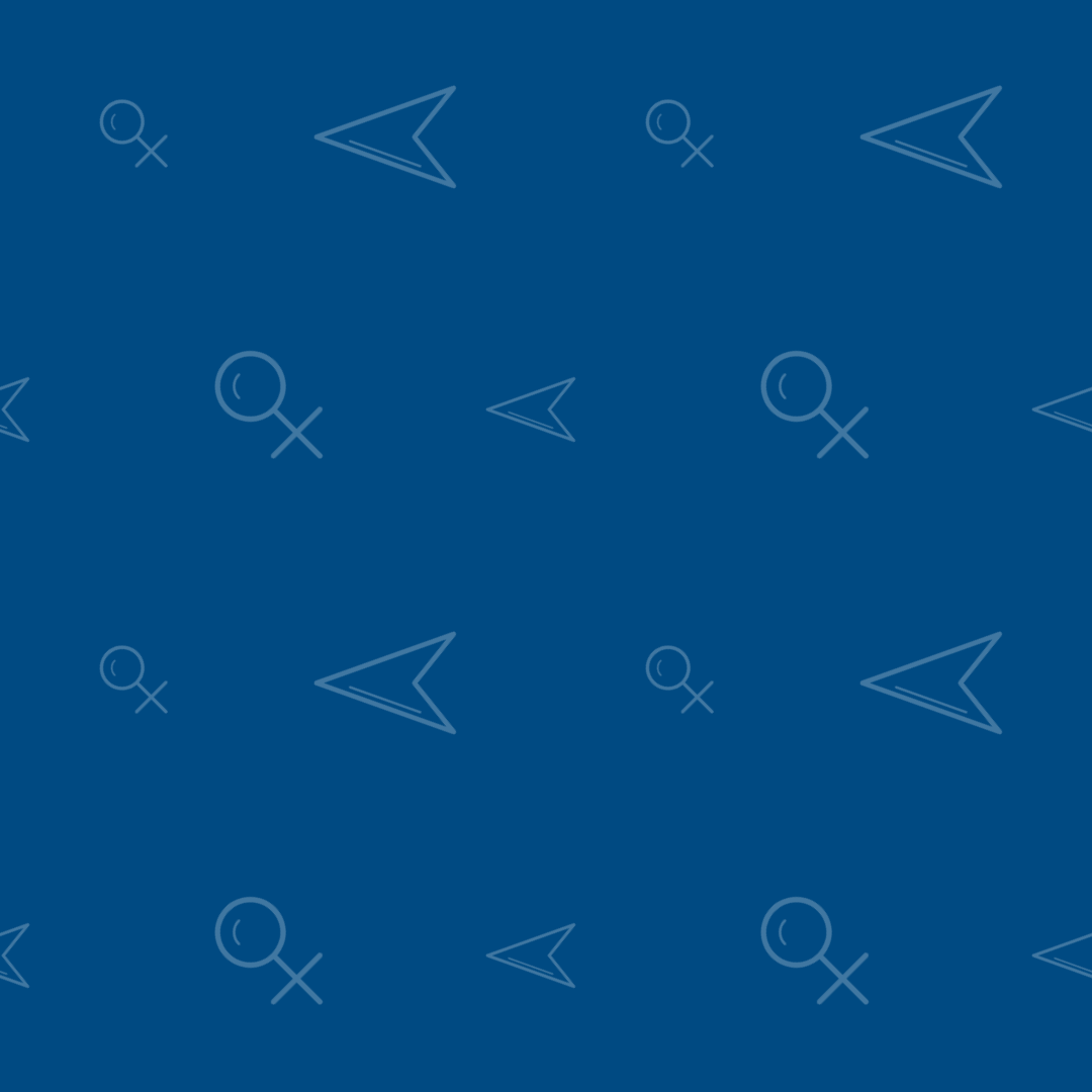 Blue,                Sky,                Azure,                Pattern,                Font,                Line,                Computer,                Wallpaper,                Electric,                Circle,                Angle,                Pointers,                Arrows,                 Free Image