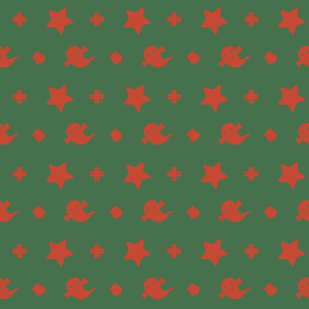 Red,                Pattern,                Design,                Line,                Font,                Area,                IconPattern,                PatternBackground,                Black,                 Free Image