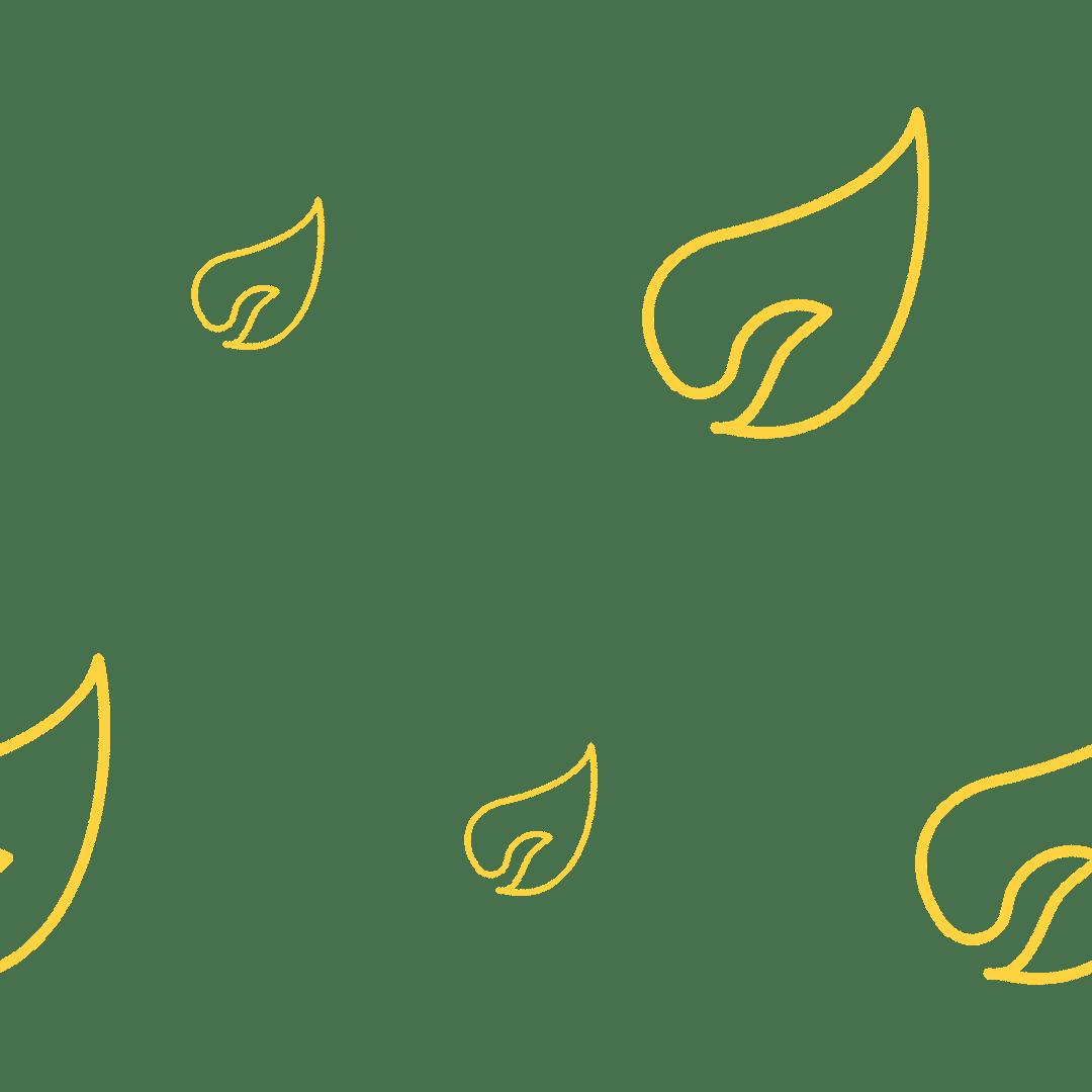 Yellow,                Text,                Font,                Line,                Logo,                Graphics,                Product,                Brand,                Angle,                Circle,                Burning,                Burn,                Light,                 Free Image
