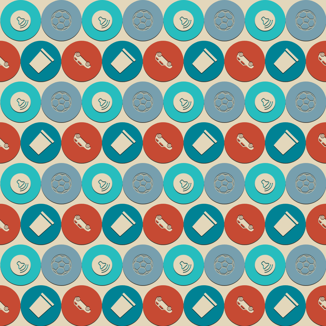 Blue,                Red,                Pattern,                Textile,                Product,                Design,                Line,                Font,                Circle,                Area,                Delete,                Speaker,                Ball,                 Free Image