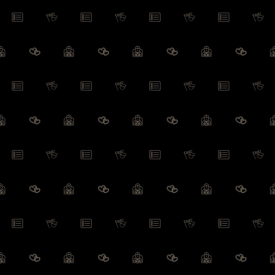 Black,                Text,                Pattern,                Font,                Design,                Computer,                Wallpaper,                Angle,                Screenshot,                Square,                Shapes,                Interface,                Driver,                 Free Image