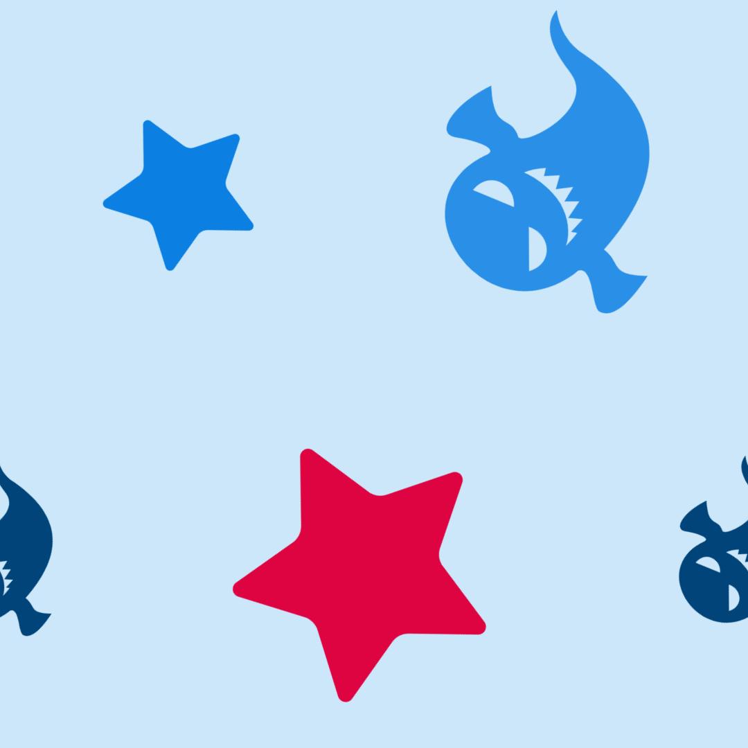 Blue,                Font,                Fish,                Line,                Design,                Sky,                Wing,                Star,                Graphics,                Clip,                Art,                IconPattern,                PatternBackground,                 Free Image