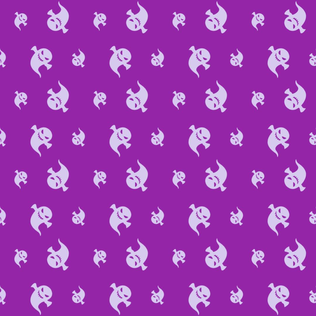 Blue,                Purple,                Violet,                Pink,                Pattern,                Lilac,                Design,                Line,                Font,                Magenta,                IconPattern,                PatternBackground,                White,                 Free Image