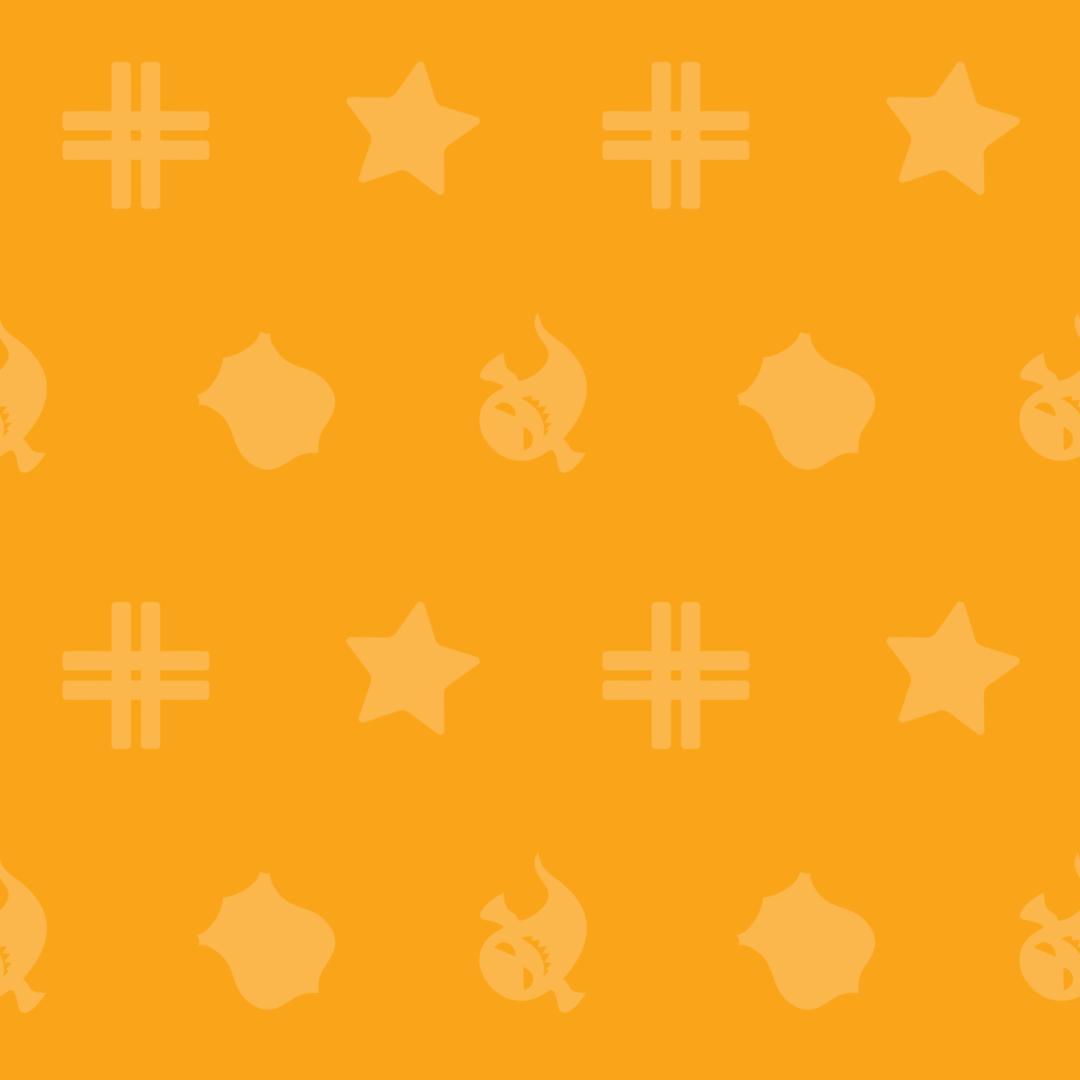 Orange,                Yellow,                Pattern,                Design,                Line,                Font,                Symbol,                Computer,                Wallpaper,                Symmetry,                IconPattern,                PatternBackground,                 Free Image