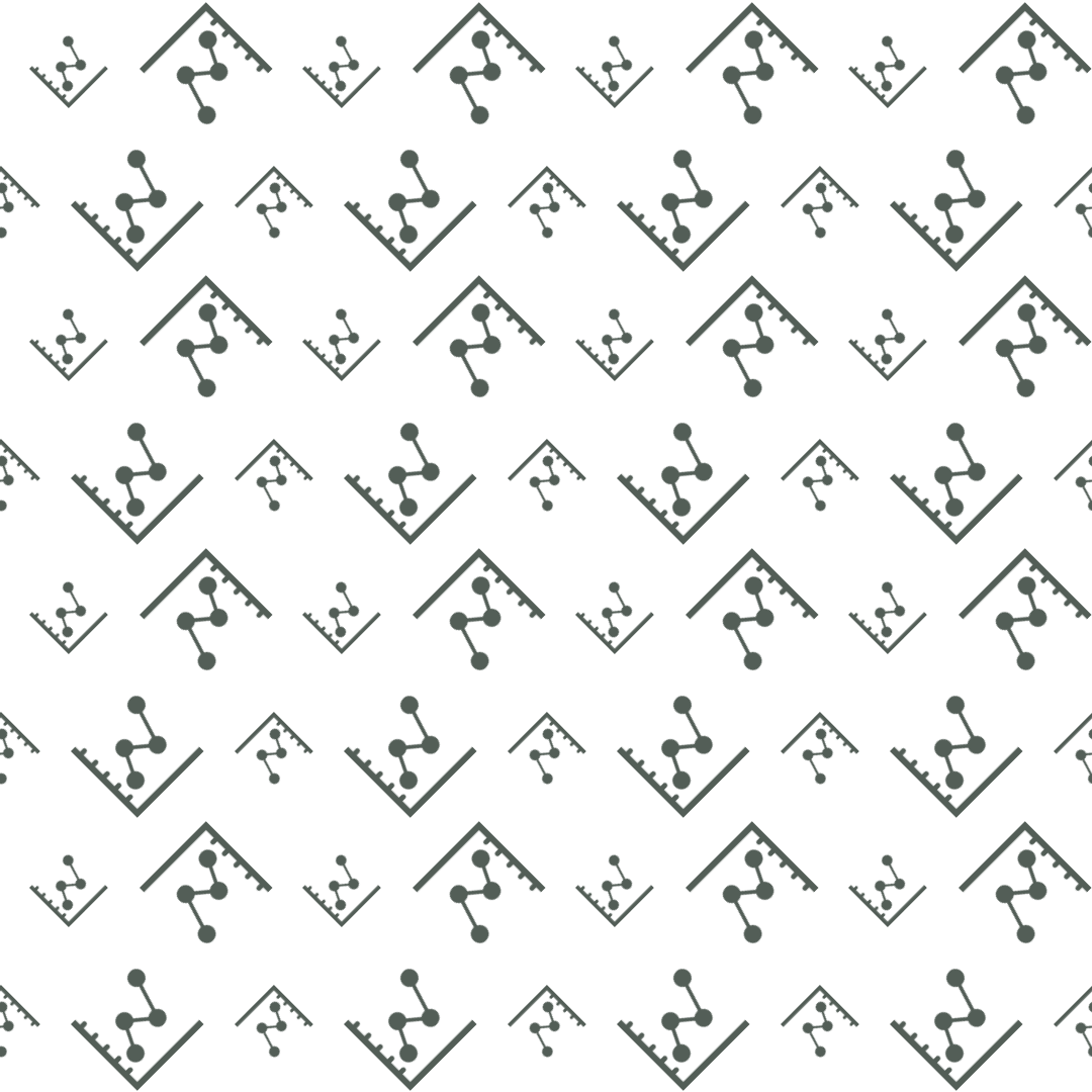 White,                Black,                Text,                Pattern,                And,                Design,                Font,                Line,                Art,                Symmetry,                Business,                Graph,                Graphic,                 Free Image